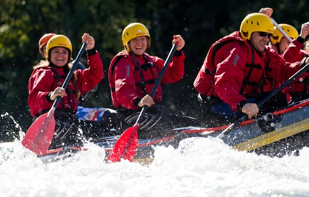 rafting-lenggries-aktivitaet
