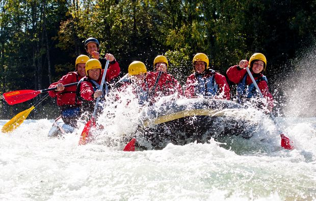 rafting-lenggries-freizeit