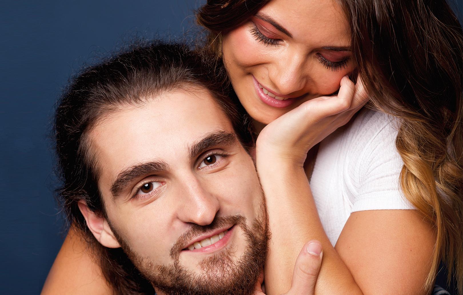 partner-fotoshooting-nuernberg-bg41618474572