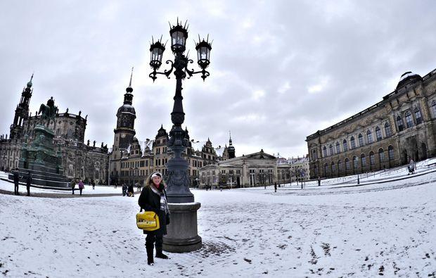 aussergewoehnliche-stadtfuehrung-dresden-winter