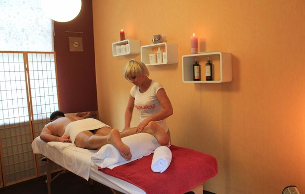 thermen-spa-hotels-bad-bertrich-massage