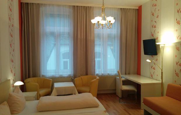 thermen-spa-hotels-bad-bertrich-wohnzimmer