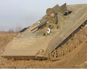 erlebnis-prag-schuetzenpanzer