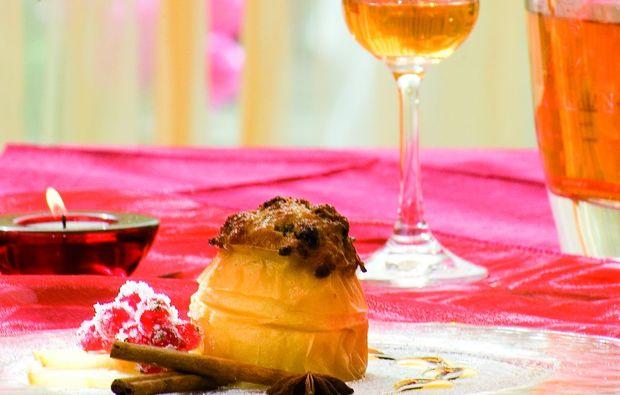 candle-light-dinner-fuer-zwei-hohnstein-koestlich