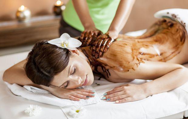 hot-chocolate-massage-nuernberg-schokolade-massage