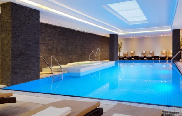day-spa-therme-hamburg-bg1