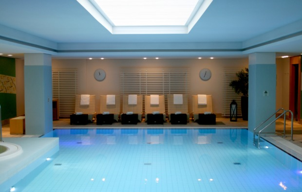 day-spa-therme-hamburg-bg2