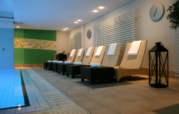 day-spa-therme-hamburg-bg5