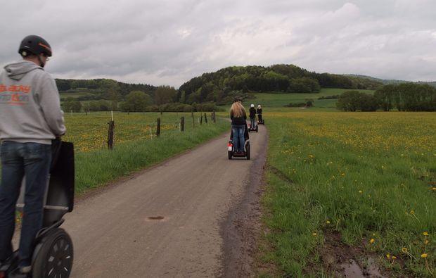 fahren-segway-panorama-tour-dautphetal