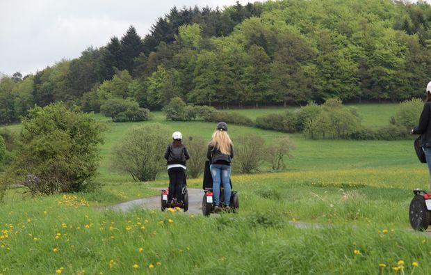 segway-panorama-tour-dautphetal-abenteuer