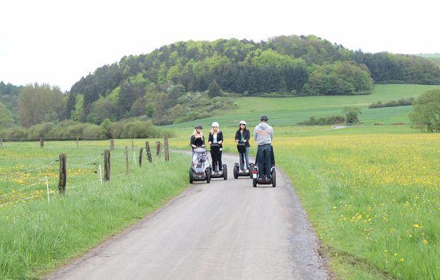 segway-panorama-tour-dautphetal-ausblick