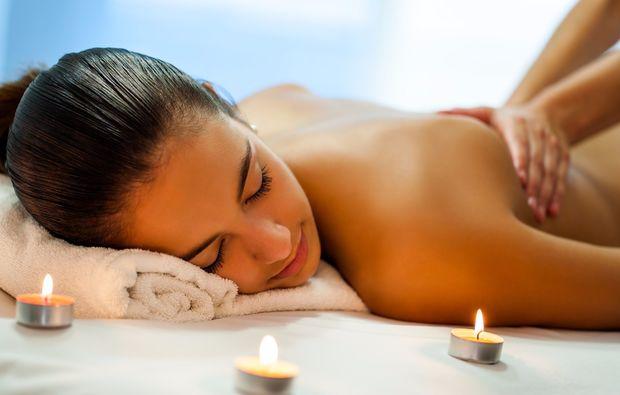 ganzkoerpermassage-leipzig-massage