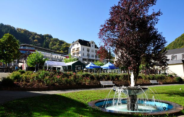 thermen-spa-hotels-bad-bertrich-hotel