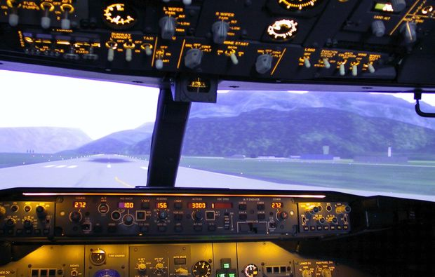 full-flight-simulator-moenchengladbach-boeing