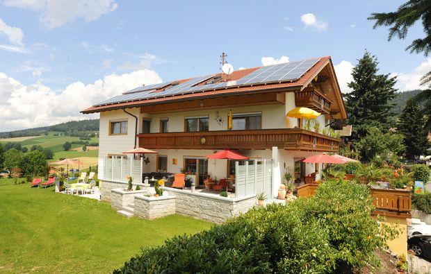zauberhafte-unterkuenfte-lam-ferienhaus