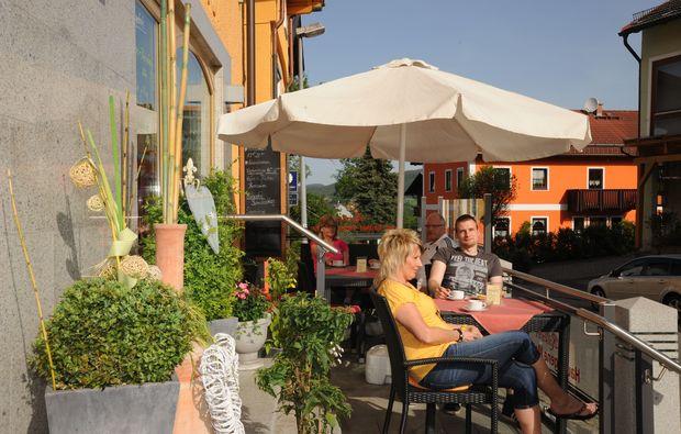 zauberhafte-unterkuenfte-lam-terrasse