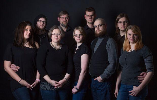 familien-fotoshooting-osnabrueck-familie