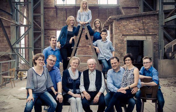 familien-fotoshooting-osnabrueck-fotos