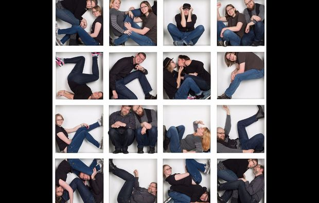 familien-fotoshooting-osnabrueck-photoshoot