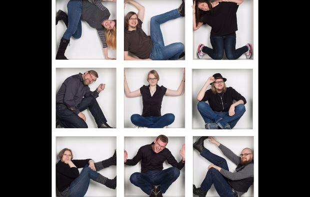 familien-fotoshooting-osnabrueck-studio