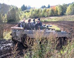 2-panzer-fahren-bmp1sp2