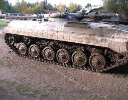 4-panzer-fahren-bmp1sp2