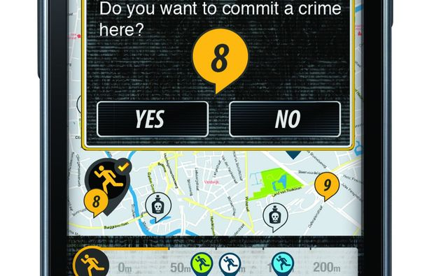 stadtrallye-nuernberg-app