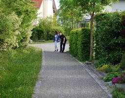 Verbrecherjagd Verbrecherjagd à la Räuber & Gendarm