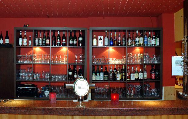 kurztrip-apelern-bar