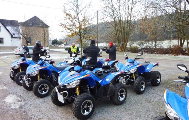 quad-winter-selber-fahren