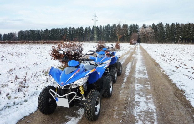 winter-quad-selber-fahren