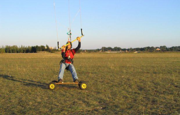 landkite-kurs-podersdorf-action
