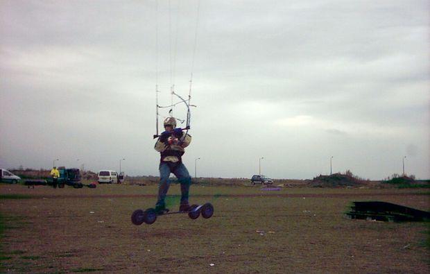 landkite-kurs-podersdorf-aktivitaet