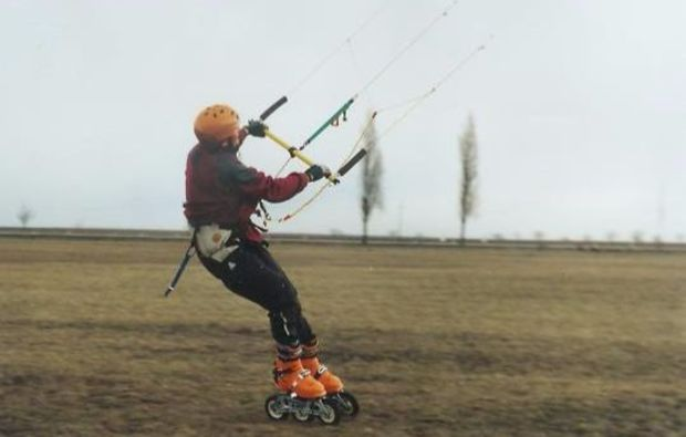 landkite-kurs-podersdorf-fahren