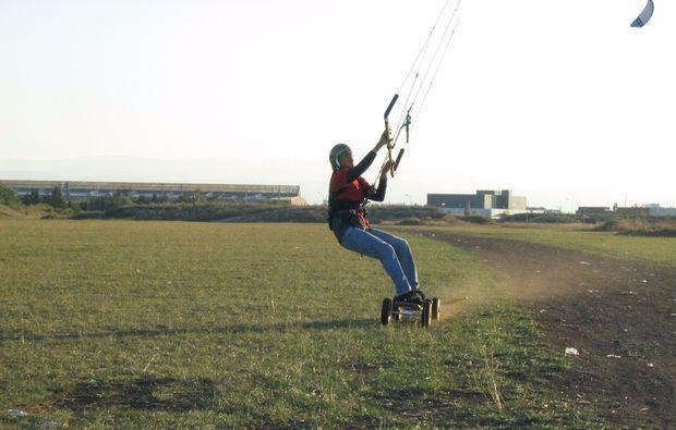 landkite-kurs-podersdorf-sport