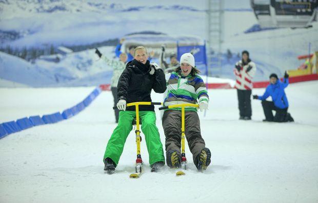 snowbike-fahren-neuss-fun