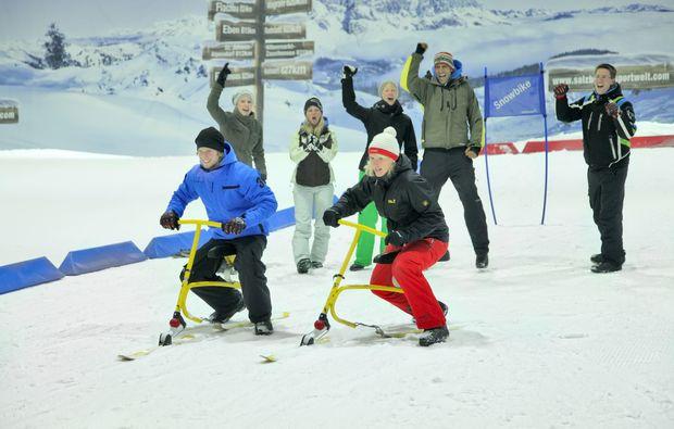 snowbike-fahren-neuss-kurs