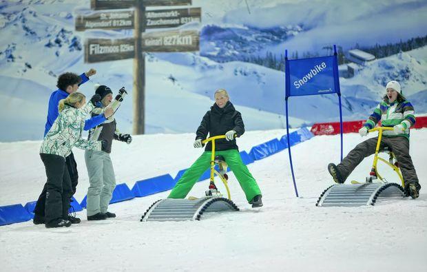 snowbike-fahren-neuss-schnee