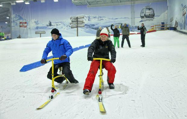 snowbike-fahren-neuss-sport