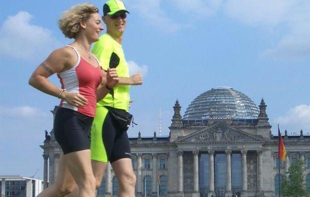 aussergewoehnliche-stadtfuehrung-berlin-joggen