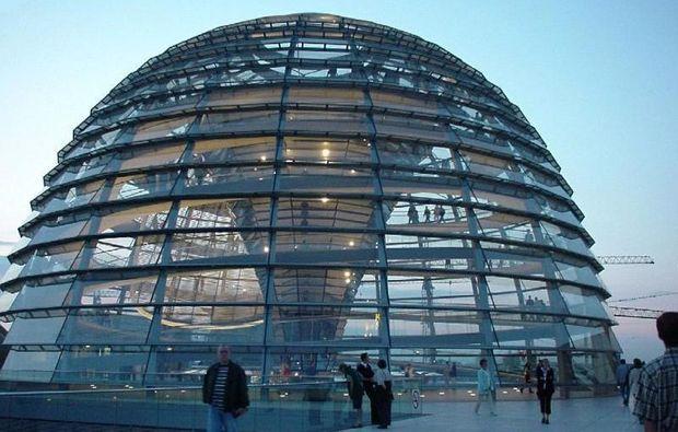 aussergewoehnliche-stadtfuehrung-berlin-kuppel