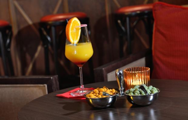wellnesshotel-bad-rothenfelde-cocktail