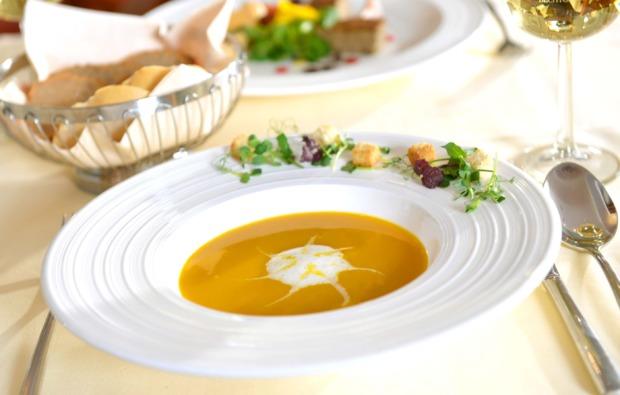 wellnesshotel-bad-rothenfelde-kulinarisch