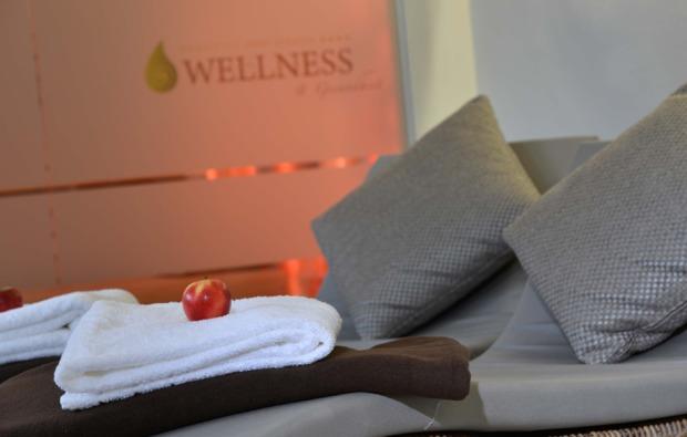 wellnesshotel-bad-rothenfelde-wellness