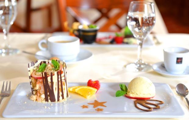 wellnesshotels-bad-rothenfelde-dessert