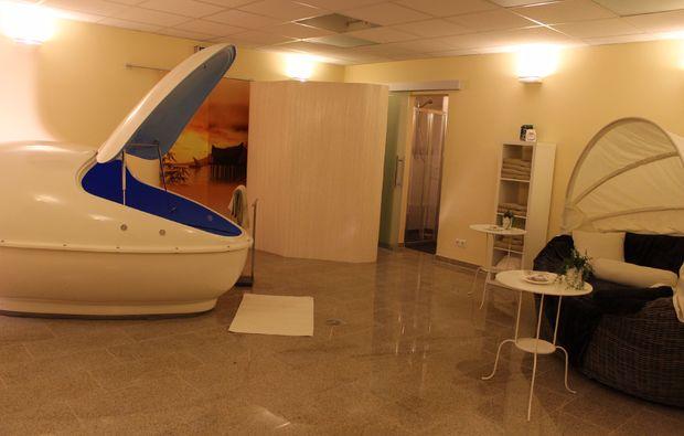 floaten-massage-langenau