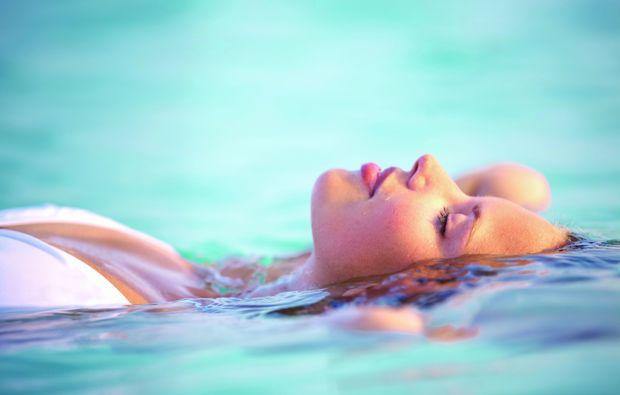 floating-massage-langenau