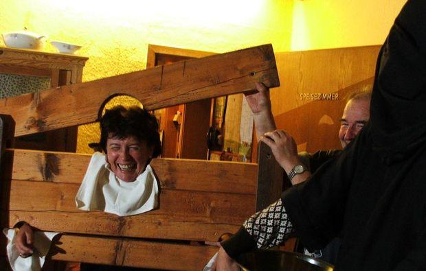 ritteressen-historisches-dinner-bad-berneck-bg3