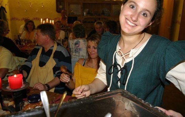 ritteressen-historisches-dinner-bad-berneck-bg8
