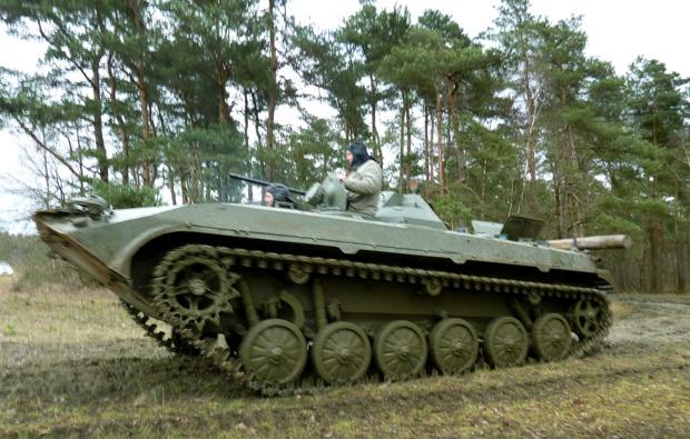 panzer-fahren-fuerstenau-offroad